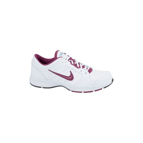 5 525739103 Femme NIKE Steady taille Fitness 9 36 qzHZwgp