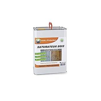 Holzpflegemittel Honig Natur Bernsteinfarben Ol Schutz Dalep