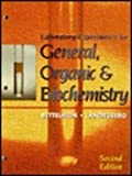 Introduction to General, Organic and Biochemistry, Bettelheim, Frederick A., 003001073X