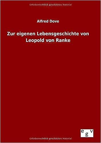 Httpnarobookmsharebest sellers ebook online mein besuch 31byeeln9alsx352bo1204203200g fandeluxe Image collections