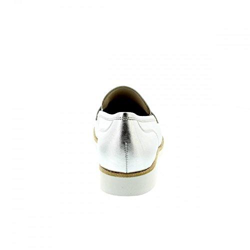 Jacinta 534 - Silber 10