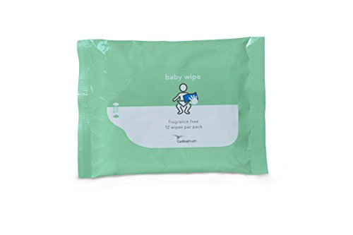 cardinal-health-2bwsu-12-baby-wipes-fragrance-free-12-ct-48-packs
