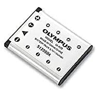 Olympus Lithium Ion Battery For DS-7000 and DS-3500