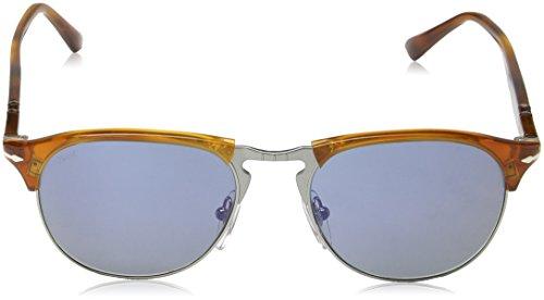 coupe - vent des bicyclettes motocyclettes lunettes de soleil les lunettes de soleil avec des lunettes course sports de plein air des lunettes de soleil les hommes et les femmes tideboîte noire morcea S6bsQu