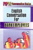 Conversation For Bank Employees pdf