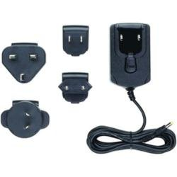 HP AC Adapter Kit with Multihead for iPAQs (FA372B#AC3) ()
