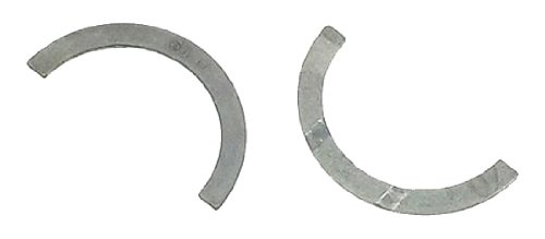 NPS S912I03 Thrust Washer: