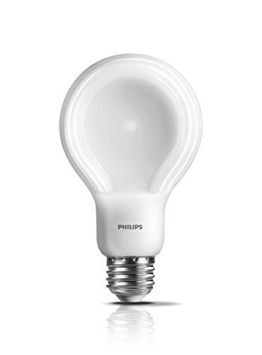 New Flat Led Light Bulbs - 1