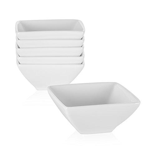 Elegant Ceramic Decorative Plate - 6