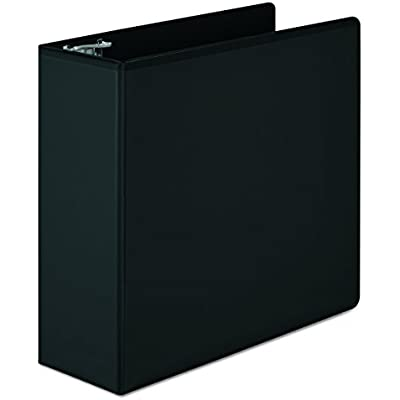 wilson-jones-4-inch-3-ring-binder-1