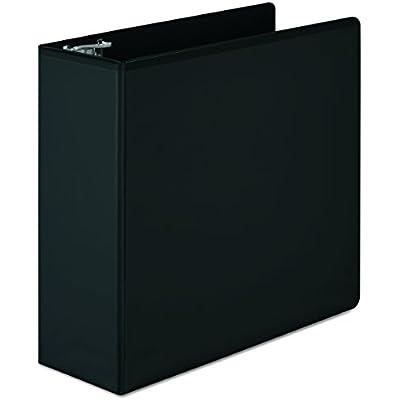 wilson-jones-4-inch-3-ring-binder-1