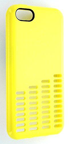 Body Glove 9727302 Iphone 5c Amp Case
