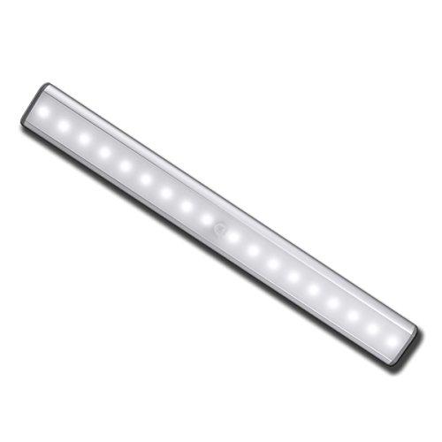 Under-Cabinet Lights,Motion Sensing Intelligent Night-lig...