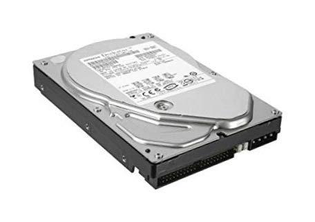 (Hitachi CinemaStar P7K500 500GB UDMA/133 7200RPM 8MB IDE Hard Drive)