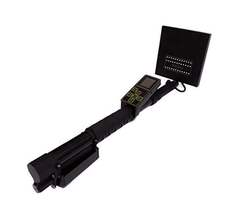 Non Linear Junction Detector Anti Spy Bug Hunter (NLJD) Pegas