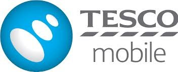 tesco-mobile-ireland-sim-irish-sim-microsim-nanosim