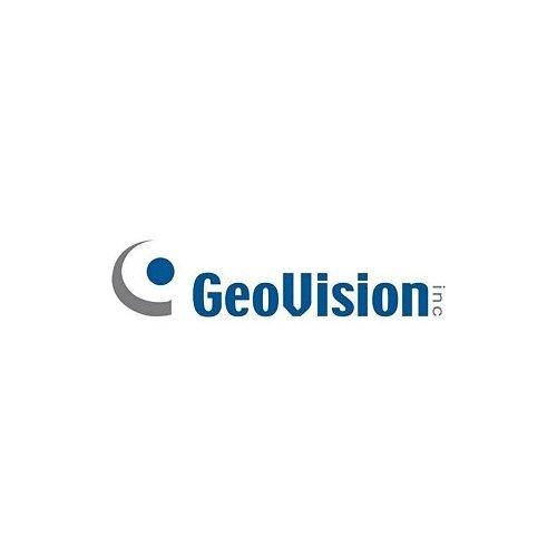 Geovision GV-MOUNT903 GV-MOUNT 903 GV-FE PENDENT - Cctv Geovision