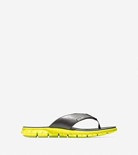 Cole Haan Men's Zerogrand Thong Sandal