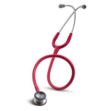 3M Littmann Classic II Infant Stethoscope (Multiple Sizes/Colors)