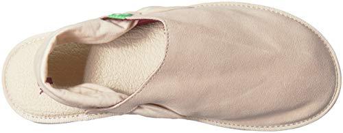 Malia Cruz Sling Sand Sandal Sanuk Yoga Women's Dollar qBzgxwc7A6