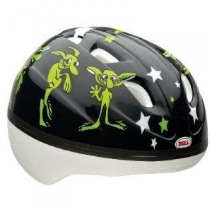 Buy Cycle Helmet - 9