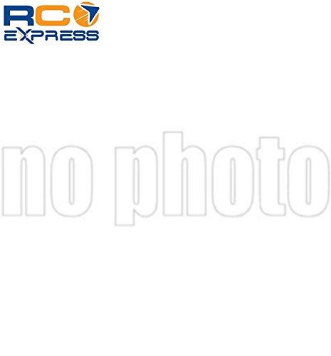 40t Gear (Hot Racing 40T steel 48p Pinion Gear 5mm & 1/8 NSG840)