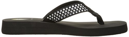 Volatile womens Sweetie Black q11xOsw2