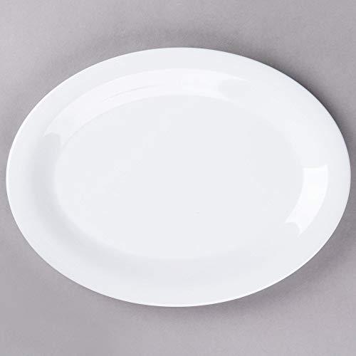 TableTop King OP-120-DW Diamond White 12