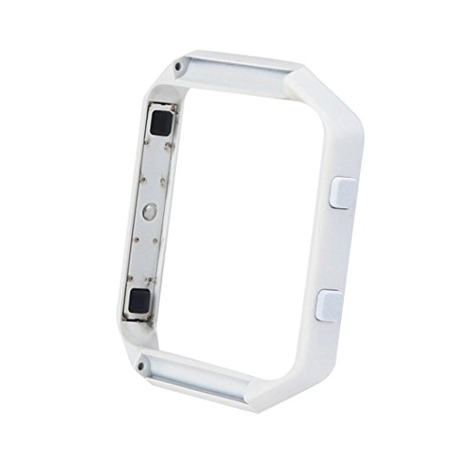 Feite Stainless Steel Holder Fitbit product image