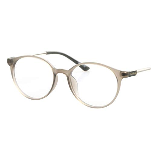 High Definition Magnifier Reading - Accessories 22 Reading Glasses for Men and Women, Stylish Ultra-Light Elegant Reading Glasses, High-Definition Anti-Blue Anti-Fatigue and Comfortable Old-Aged Glasses Reading Magnifier