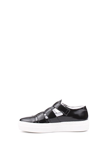 Loafers Women Women Black CLE12449 Cult CLE12449 Loafers Cult fvq7BUw