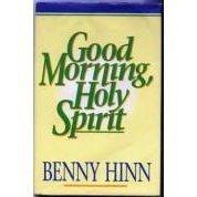 - Good Morning, Holy Spirit