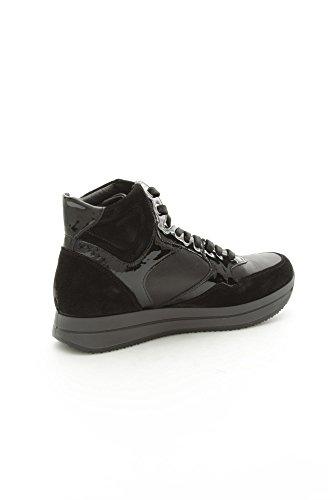 Igi&Co 4794000 Sneakers Donna Nero 38
