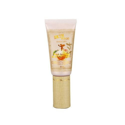 skinfood-peach-sake-pore-bb-cream-176-ounce