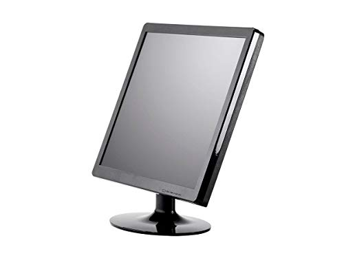 Monoprice 17-Inch 5-Wire Resistive Touch LCD Touch Screen Monitor (4:3)