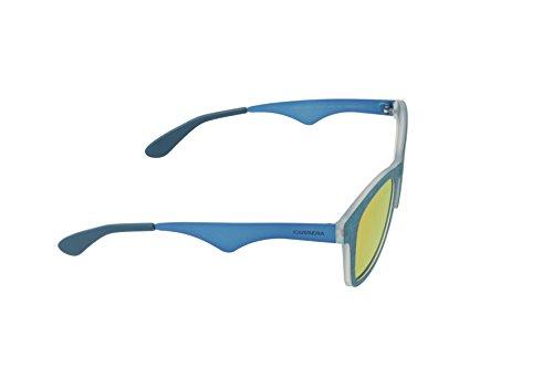 Noir Bluee Matte tx 6000 carrera Sonnenbrille teal Carrera x7n0O7