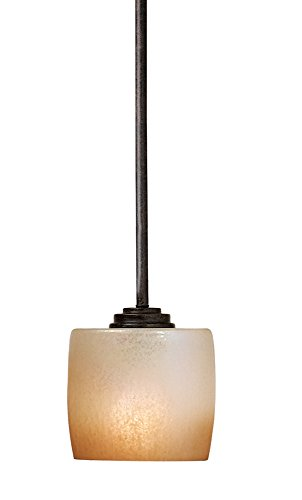 Contemporary Asian Pendant Lights in US - 7