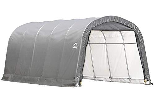 Carport Shelter Logic for sale | Only 3 left at -70%
