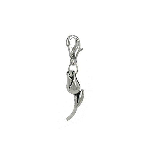 Charm tulipe de la marque Charming Charms