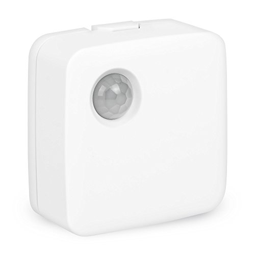 Samsung SmartThings Motion Sensor White F-IRM-US-2