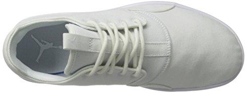 100 White 's Eclipse Shoes White Basketball White Jordan White Men NIKE Svw6xqAW