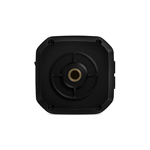 Pression Pneu Tpms Avec De Surveillance Système Moto cj5L4AR3q