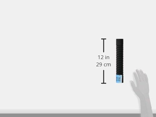 Dayco 81131 Flex Hose 1-1//2 X 10 3//4