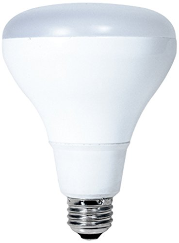 827 Dimmable Bulb - 8