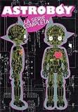 Astroboy - La Serie Completa 6DVDs BOX Spanish