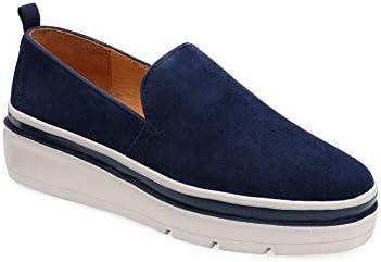Bill Blass Women's Sutton Sneaker