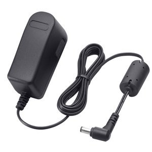 picture of Icom AC Adapter f/Rapid Chargers w/US Plug