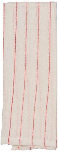 Phoenix Lintless Glass Towel, 12-Pack