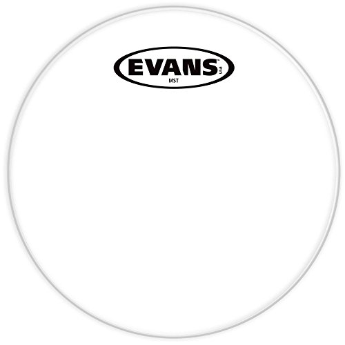 Marching Drumheads