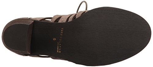Anabelle Taupe Very Womens Anabelle Volatile XpSEqA